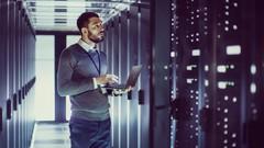 Microsoft SQL Server 2016 Certification (70-764) Advance