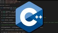 Netcurso-der-komplettkurs-zur-modernen-c-programmierung