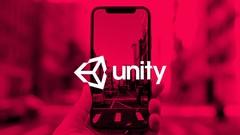 UNITY 2018 - Comment installer Unity et coder son jeu?