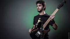 Teoria Musical Aplicada na Guitarra