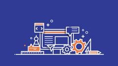 LEARNING PATH: Shiny: Web Development with Shiny