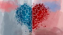 Imágen de Domina la Inteligencia Emocional | Psicología Aplicada