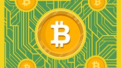 The Complete Cryptocurrency Fundamentals for Beginners Guide