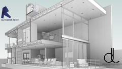 Imágen de Revit Architecture / Mep / Structural 2018.