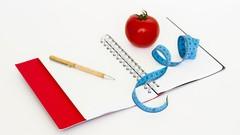 Inicia tu plan de alimentación desde cero con un Nutriólogo.