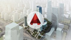 Curso de AutoCAD Civil 3D 2014 Básico e Intermedio