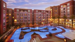 Multifamily Real Estate Investing for Real Estate Investors