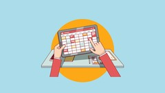Introduction to Google Calendar for beginners