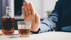 Stop Drinking Alcohol - 16 Tips To Quit Drinking Today