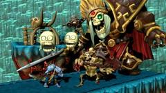 Imágen de Curso Desarrolla Videojuegos Profesionales con Unity® y C#