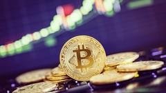 Kriptopara Analizi ve Yatırımı