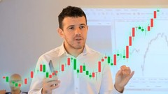 Trader – Take This Profession. From 0 To Professional