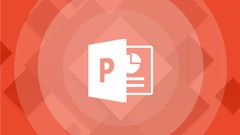Netcurso-curso-completo-de-powerpoint-super-didatico