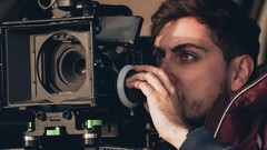 How To Become A Successful Film Director