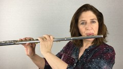 Flute Masterclass: 5 Methods to Improve Your Tone Today