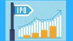 The Complete IPO Course: Learn Initial Public Offerings