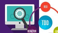TDD com xUnit para C# .NET Core