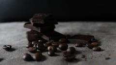 Dark & Moody Food Photography Workshop for Beginners