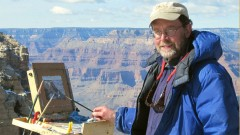 Plein Air Essentials - Learn Basics of Plein Air Painting