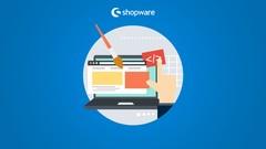 Shopware Template Training Basic - English
