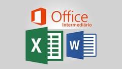 Microsoft Office - Word e Excel Iniciante ao Intermediário