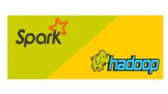 CCA Spark and Hadoop Developer Exam (CCA175) : Practice Exam
