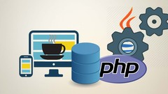 BACK-END Development with php7 & MySQL