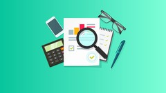 ISACA CISA: Certified Information Systems Auditor Mock Tests