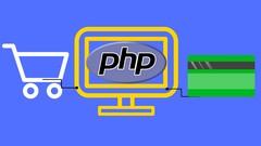 Imágen de Desarrollo Web Completo con PHP POO, PDO, MySQL, JQuery Ajax