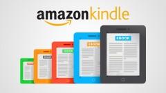 Bestgorize Your Kindle eBooks