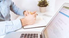 Professional Report Writing for Junior Engineers