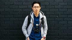 Ultimate Beginner's Guide to Photography Entrepreneurship