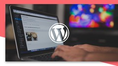 WordPress Para Quem não Conhece - Crie um Site Profissional