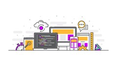 Python Flask Web Development: REST API, Postman & JavaScript | Udemy