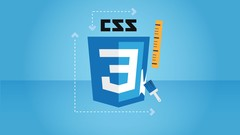 Netcurso-css-the-complete-guide-incl-flexbox-grid-sass