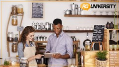 RDUniversity - Tudo sobre E-commerce