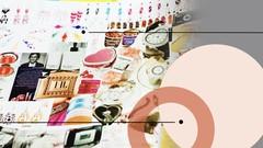Netcurso-progettare-usando-la-ricerca-il-fashion-moodboard