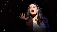 Singing: Musical Theatre Vocal Skills