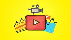 YouTube Audience Growth 101: Build What Attracts Audiences