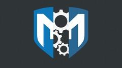 Learn the Metasploit Framework inside out
