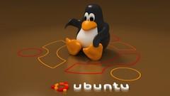 Temel Linux Eğitimi (Türkçe)