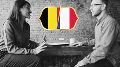 Imágen de Curso básico Francés en Francés 1: aprende el idioma online