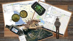 Navigation & Mapping with Garmin GPS   Udemy