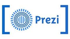 How to Create the Perfect Prezi Presentation (2018)