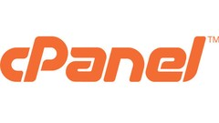 How to Utilize Everything that cPanel has to Offer (2018
