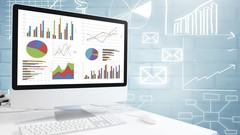 Excel Shortcuts for Management Consultants