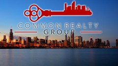 Greater Boston Real Estate Agent Training