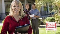 REssentials 101: Get Licensed & Get Started