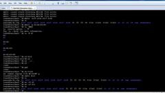 Linux server training basics to advanced label