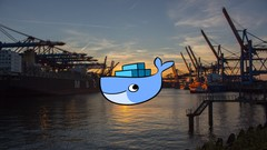 The Missing Comprehensive And Hands On Docker Course in 2019